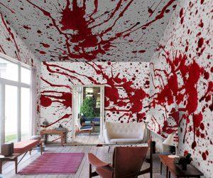 blood-bath-wallpaper1