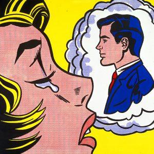 thinking-of-him-1963