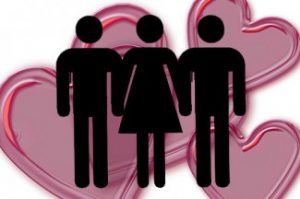 dating2people-large-325x216