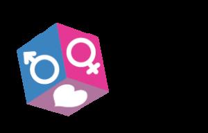 TDG-Dice-Logo-01